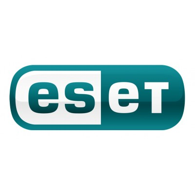 ESET EIS-N-1Y-1D software license/upgrade 1 license(s) Box Polish 1 year(s)