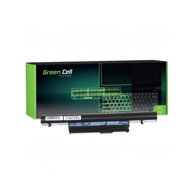 Green Cell AC13 notebook spare part Battery