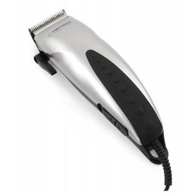 Esperanza EBC003 Hair clipper