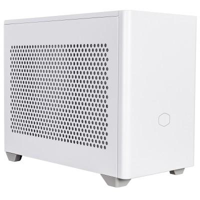 Cooler Master MasterBox NR200P Desktop White