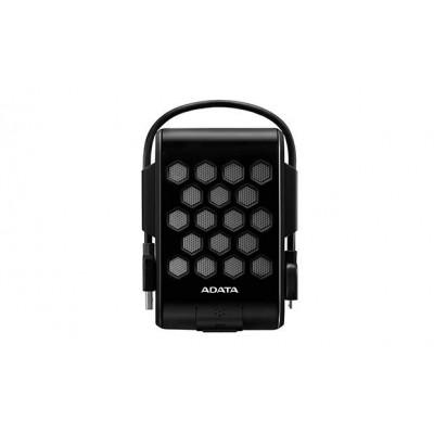 ADATA 1TB HD720 external hard drive 1000 GB Black