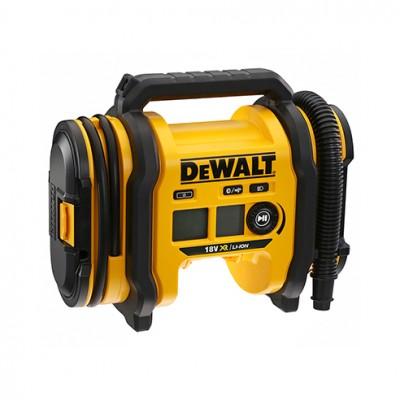 DeWALT DCC018N air compressor