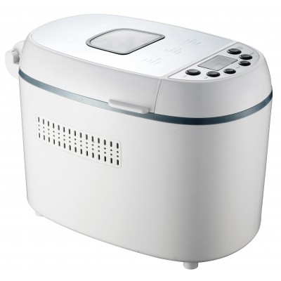 Automatic Bread Maker MAESTRO MR-751