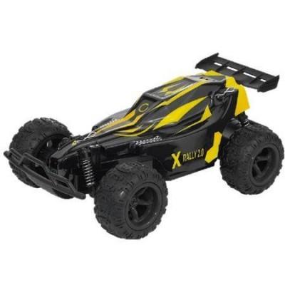 Overmax OV-X-Rally 2.0 land vehicle Car