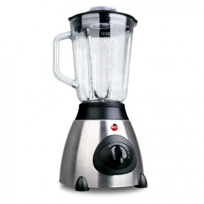 Eldom BK4S WROOM cup blender