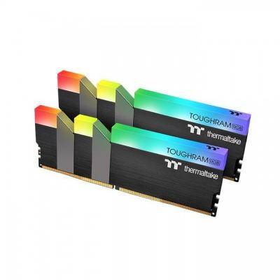 Thermaltake R009D408GX2-4400C19A memory module 16 GB DDR4 4400 MHz