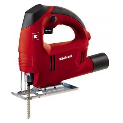 Jigsaw 410W Cutting Depth 60x10x6mm Einhell