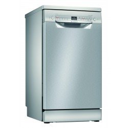 Bosch Serie 2 SPS2XMI01E dishwasher Freestanding 10 place settings F