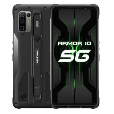 Smartphone Ulefone Armor 10 5G BLACK