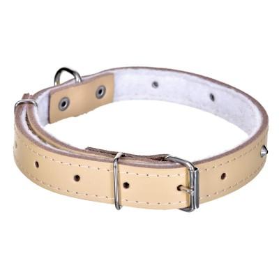 Chaba Dog Collar 20 mm