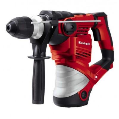 Einhell Impact hammer TH-RH 1600 SDS Plus 800 RPM 1600 W