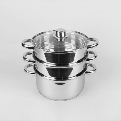 Feel-Maestro MR-2900-22 Steaming pot