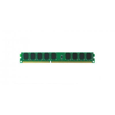 GOODRAM DDR4 8GB 2666MHz ECC UDIMM DRx8
