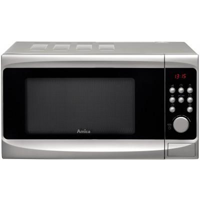 Amica AMG20E70GSV microwave