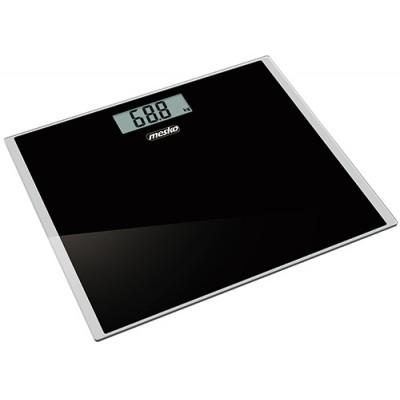 Personal scale MESKO MS 8150b