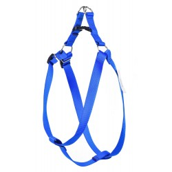 Chaba Dog harness 6-90 cm