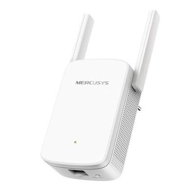 Mercusys AC1200 Wi-Fi Range Extender