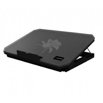 Esperanza EA141 notebook cooling pad 1200 RPM