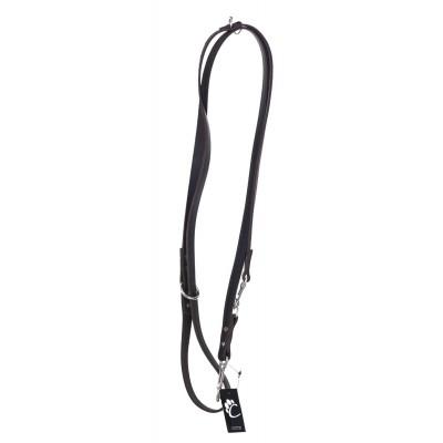 Chaba Adjustable Leash 16 mm