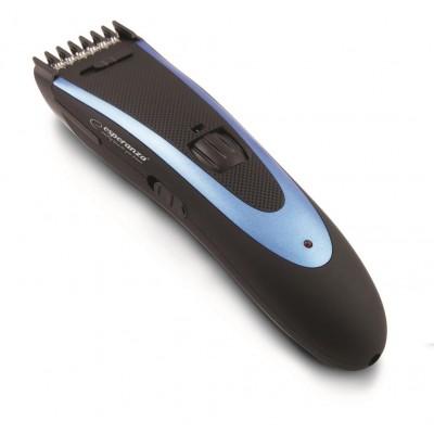 Esperanza EBC004 Cordless hair clipper