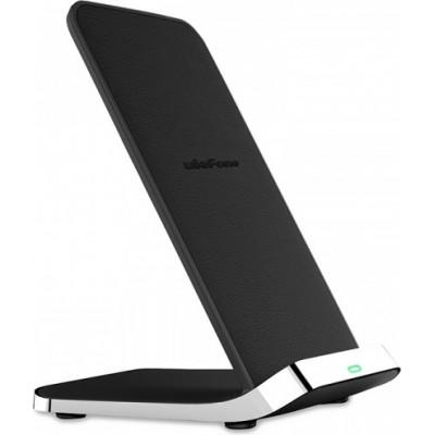 Ulefone UF001 Wireless Phone Charger Standard IQ 10W Black